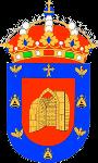 AytoGuijuelo