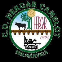 C.D.HergarCamelot